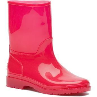 Kinder regenlaarzen | Regenlaarzen, Laarzen, Regenlaars