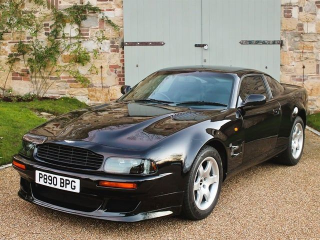 900 Aston Martin Classic Cars Ideas Aston Martin Classic Cars Aston