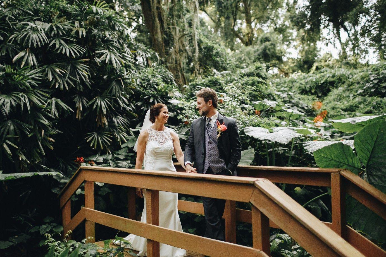 Tropical Romance Wedding | Romance, Wedding planners and Wedding venues