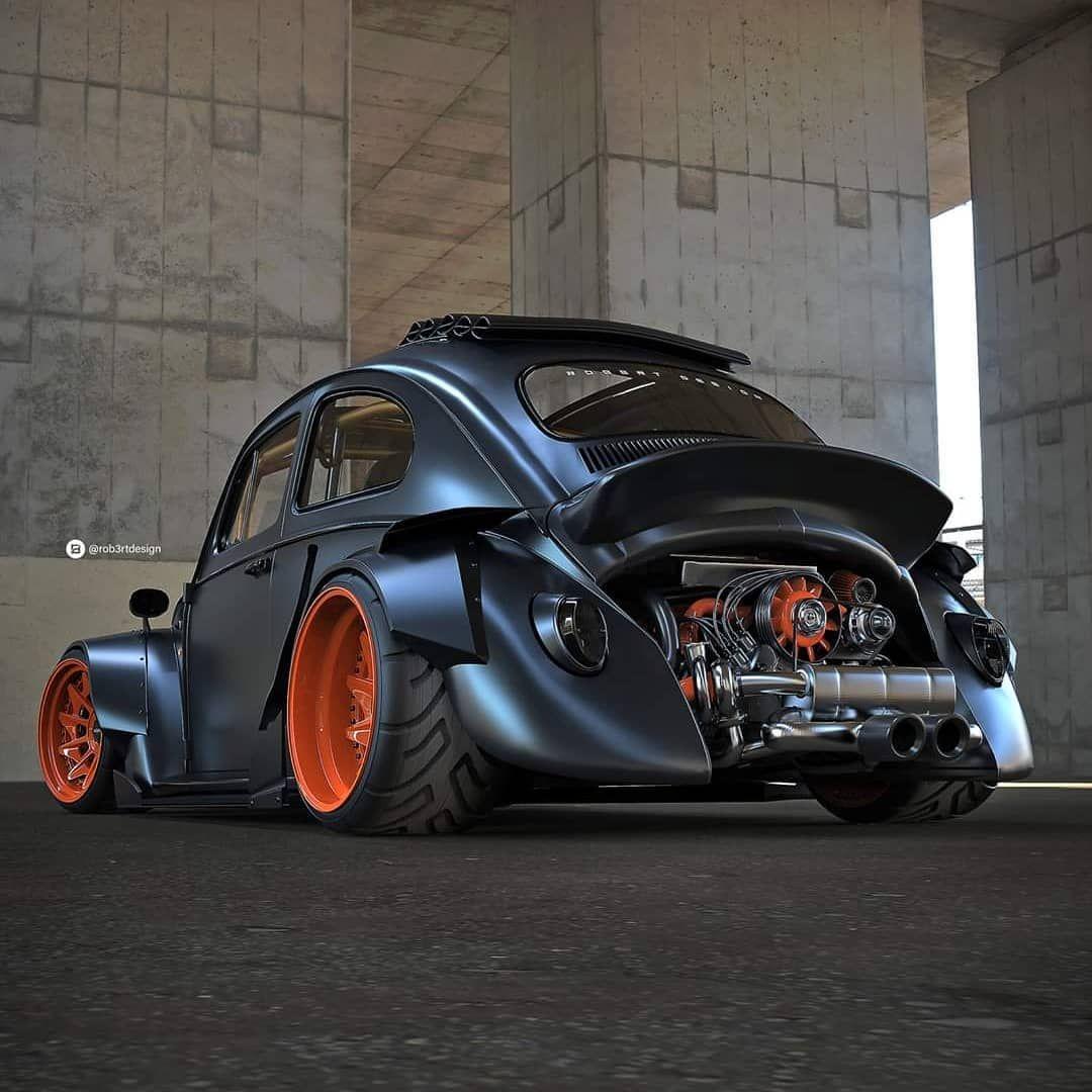Vwaircooled On Instagram Photos Videos Sharing Vwaircooled Vw Volkswagen Volkswagenaircoo Car Volkswagen Vw Beetle Classic Volkswagen Aircooled