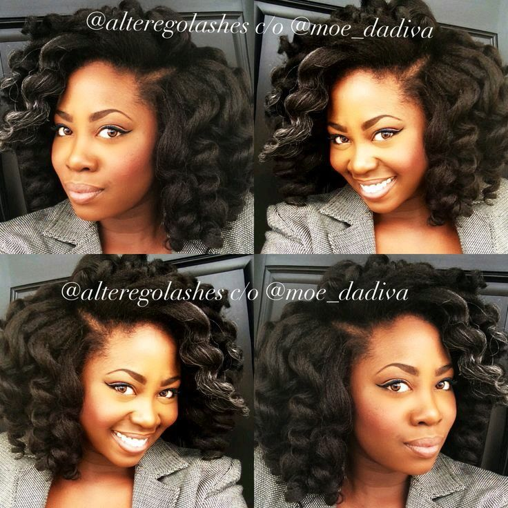 Grown Sexy Hairstyles For Me Crochet Braids Hairstyles