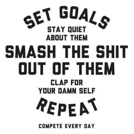 18+  Ideas fitness motivation quotes for men no excuses #motivation #quotes #fitness