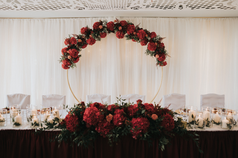 Scianka Za Pm Inlove Decor Wreaths