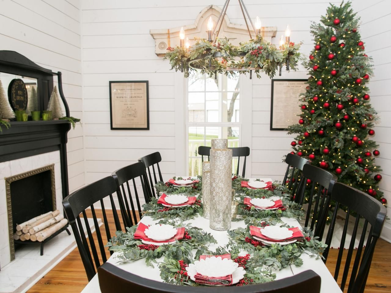 Find the best of fixer upper from hgtv home sweet home pinterest