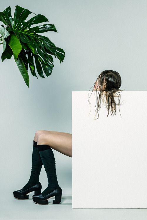 yard-sales: ' Enough to Deal With 'Alicia van Schouten & Rachel Houwrzijl…