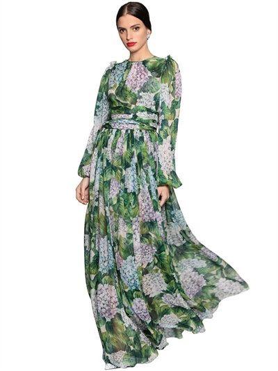 ee14ff132624 DOLCE & GABBANA . #dolcegabbana #cloth #dresses | Dolce & Gabbana ...