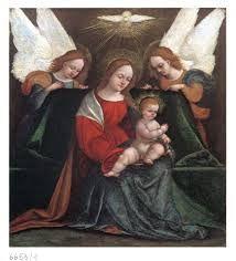 Risultati immagini per colomba spirito santo