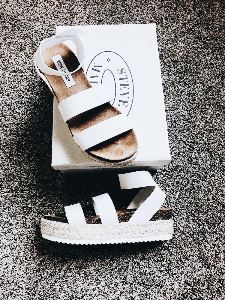 Pin by Ashley Terk - Lifestyle + Fashion Blogger Ashley Terkeurst Hodges on  Women's Shoes | Pinterest