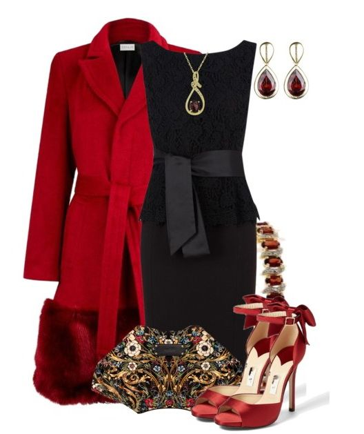 Christmas Party Clothes Ideas Part - 40: Christmas Holiday Wear Womens - Google Search. Work Christmas Party OutfitsHoliday  ...
