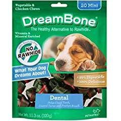 Dreambone reviews