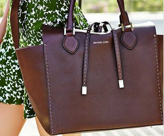michael kors handbags on sale outlet snye  2016 Latest Cheap MK!! More than 70% Off Cheap!! Discount Michael