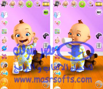 تحميل العاب اطفال 2018 للكمبيوتر مجانا أفضل 4 العاب اطفال مجانية للتحميل Download Games Games For Kids Kids