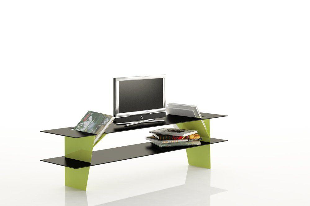 Mobiliario contemporáneo de Davide Anzalone. Decoración del hogar.