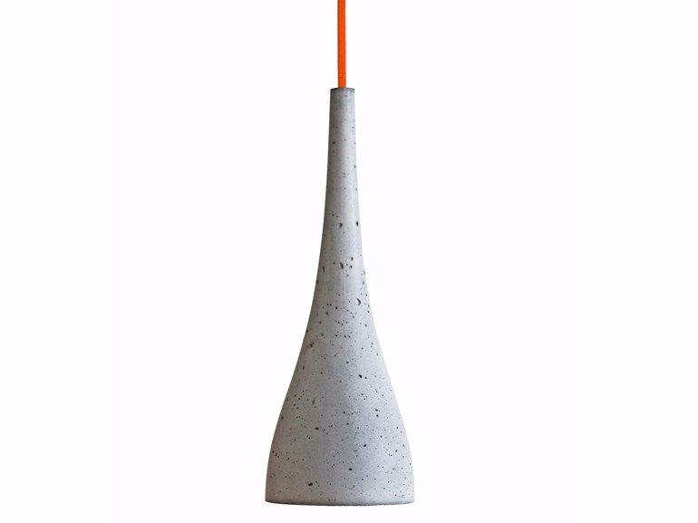 pendelleuchte aus beton höchst abbild und facdfcbbabbdd