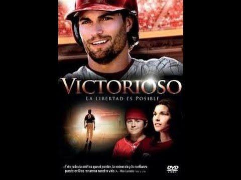 CUARTO DE GUERRA -- Película Cristiana para matrimonios en crisis ...