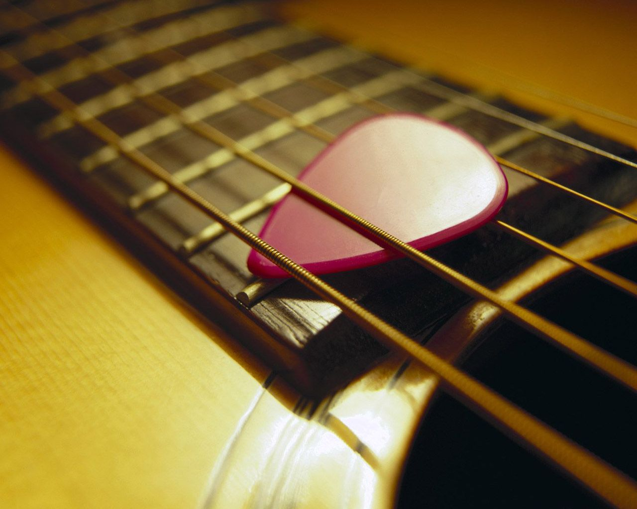 Gibson Acoustic Guitar Music Images HD Wallpaper For Desktop Mobile Free 529909029954