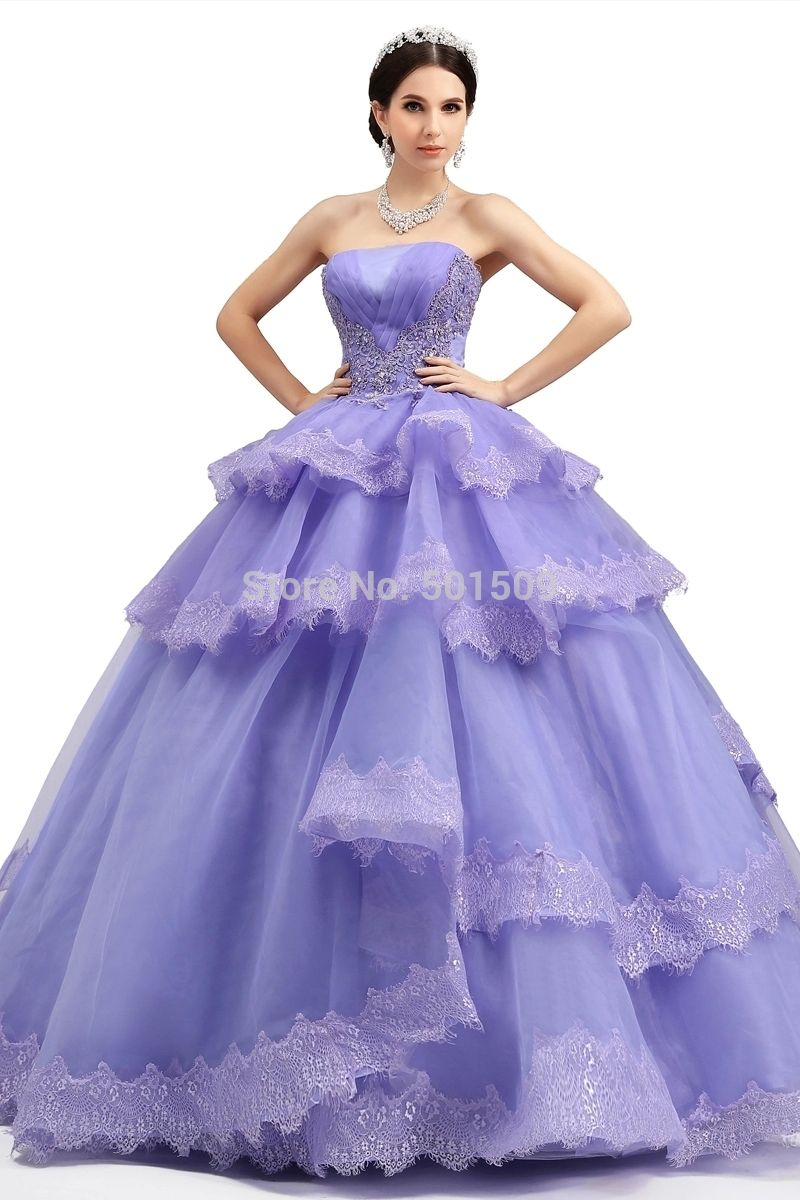 Cheap dress up ball gowns buy quality dress bell directly from