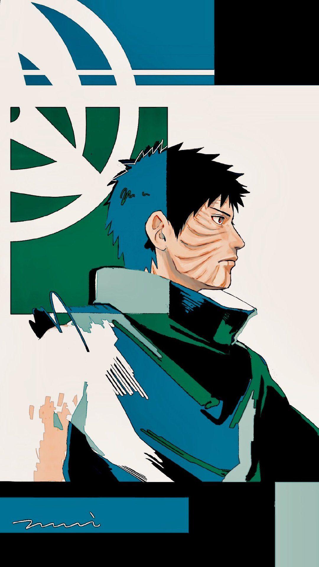 Pin de Zoerky em Believe It! Dattebayo! Animes