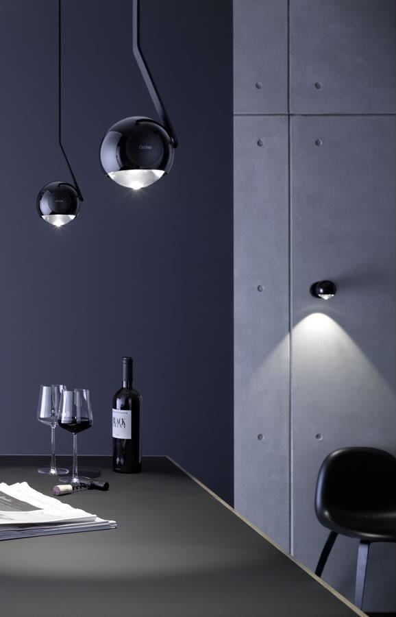 pingl par perinet matthieu sur luminaire lampes lights pinterest luminaires magasin de. Black Bedroom Furniture Sets. Home Design Ideas
