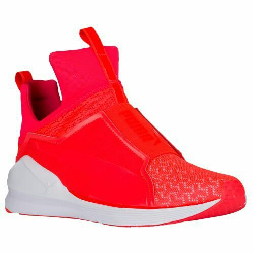 $79.99 Selected Style: Red Blast/White