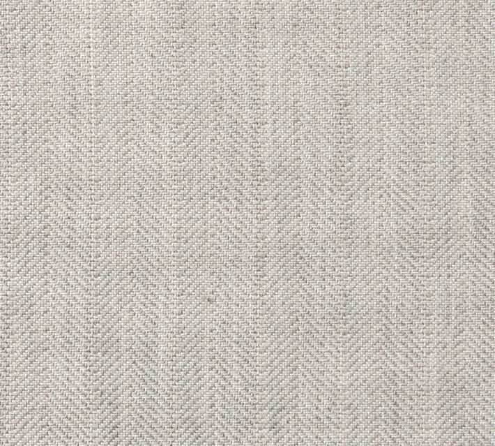 Sunbrella 174 Performance Boss Tweed Pebble Fabric