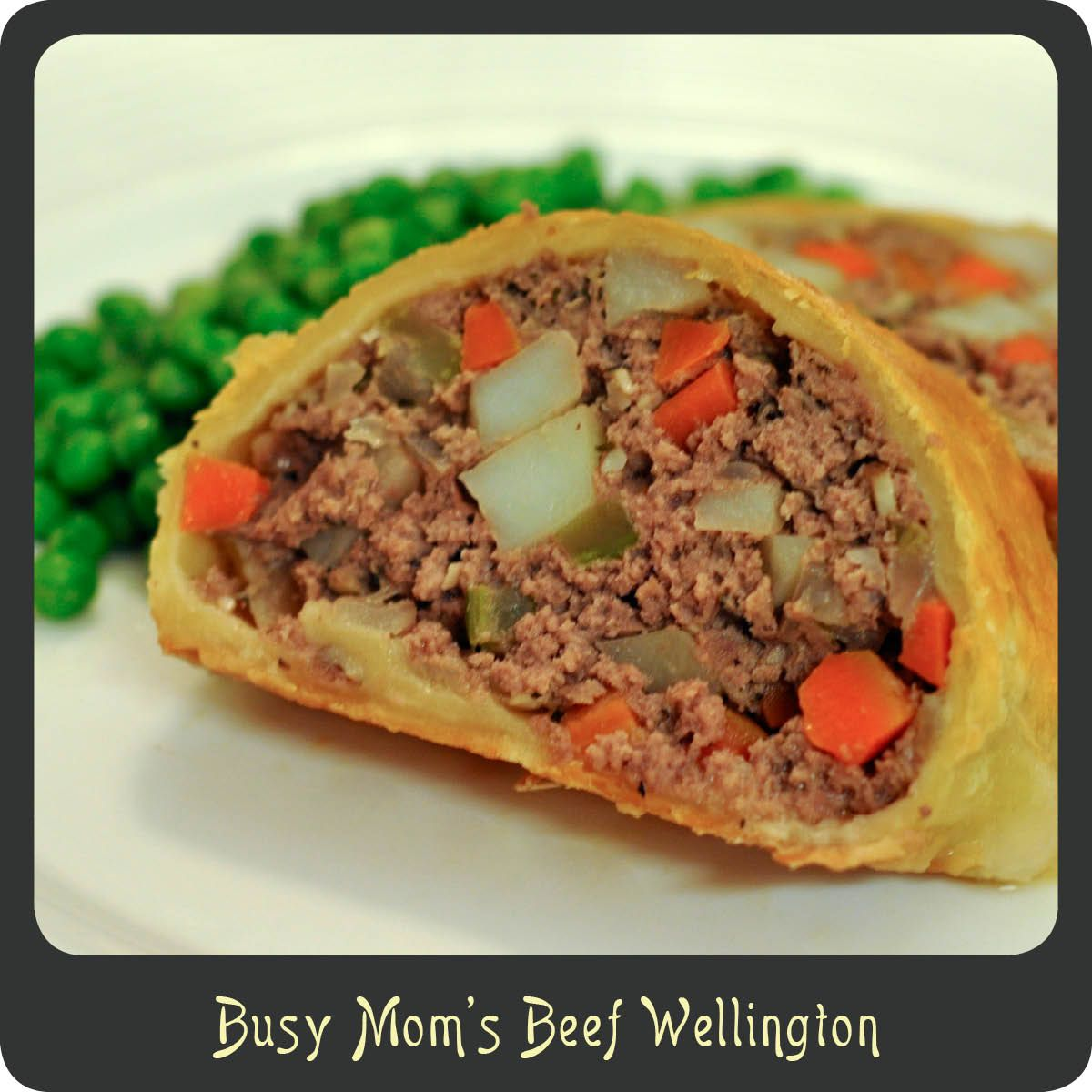 Traditional beef wellington has got to be one of the most glamorous traditional beef wellington has got to be one of the most glamorous meals ever prepared forumfinder Gallery