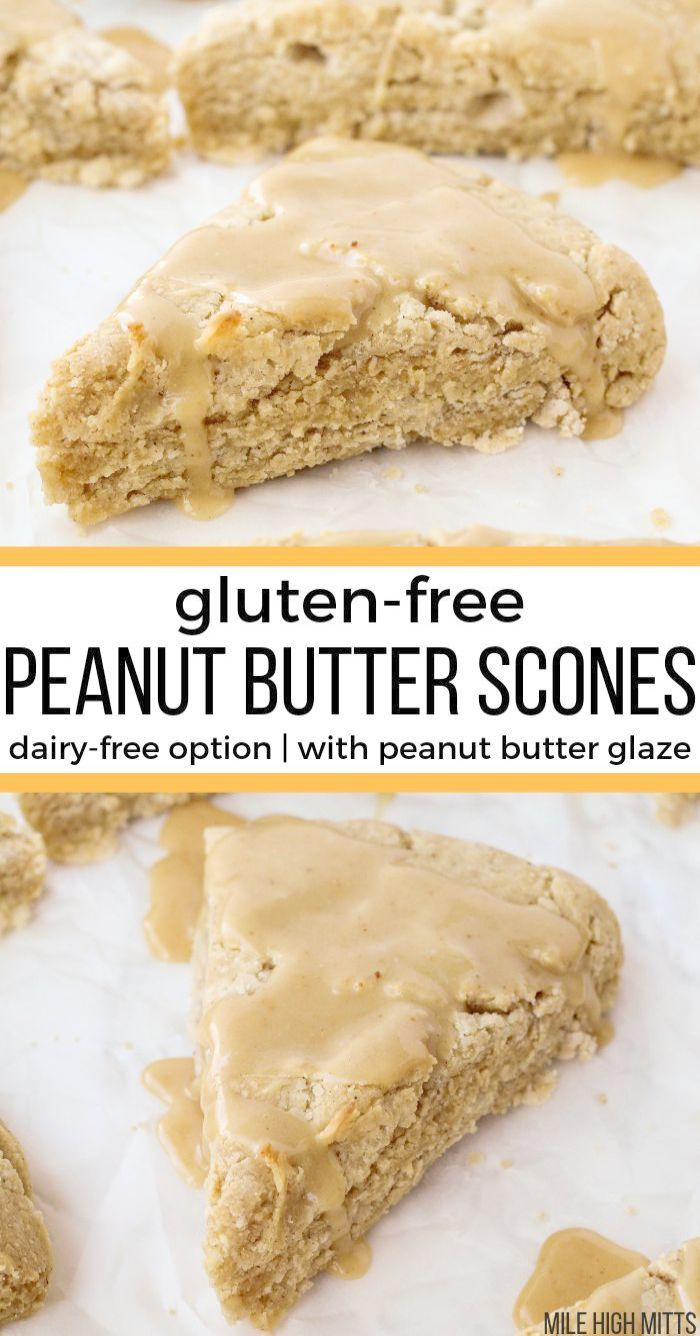 Pamela S Products Simplebites Ginger Mini Snapz 7 Oz Now Desserts Dairy Free Scones Gluten Free Peanut Butter Gluten Free Sweets
