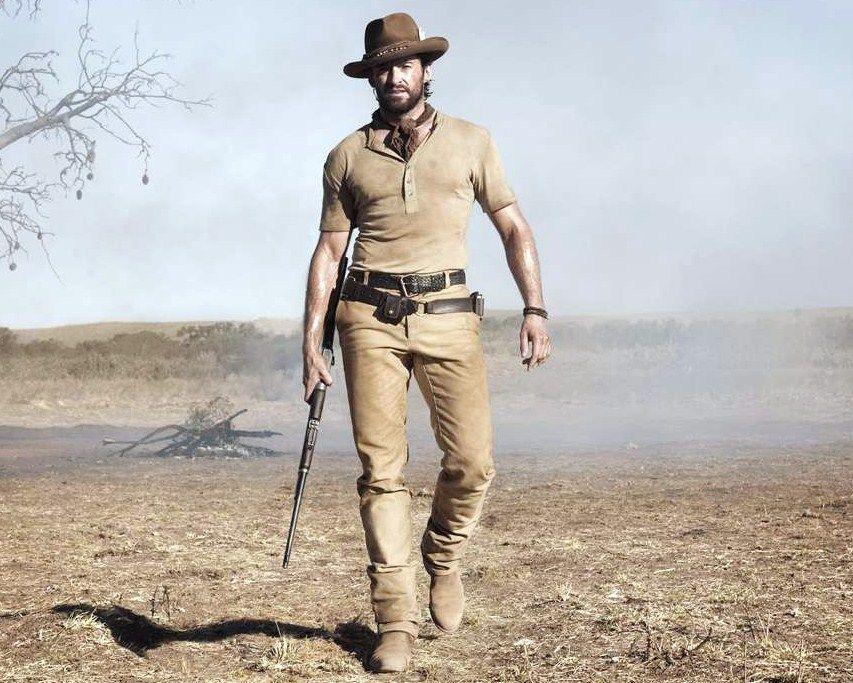 Hugh Jackman | Australia