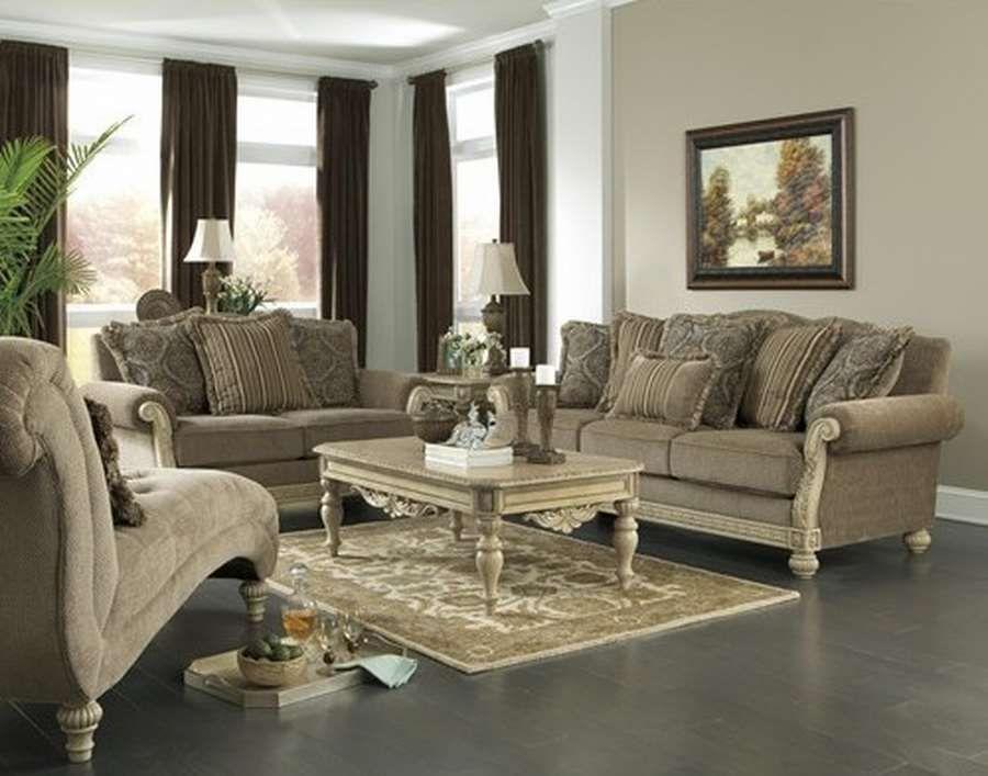 American Home Furniture Baton Rouge Loveseat Sofa