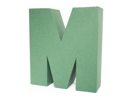Criação de letras em 3D paper, temos personalizados, somente aqui na Ray Design Orçamento sem compromisso.   Endereço: Rua Dagmar da Fonseca, nº17 - sala 502 - Madureira - 21351-040 Telefone fixo: (021) 2148-9195 / whatsapp (021) 99197-0040  https://www.facebook.com/RayDesign2016/