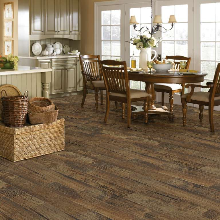 Hacienda 6x36 Cs61v Pecan Tile And Stone Wall And Flooring Tiles In 2020 Flooring Tile Floor Hardwood Floors