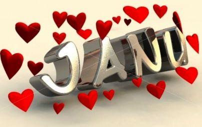 Download Love U Janu Wallpaper Gallery   Beautiful