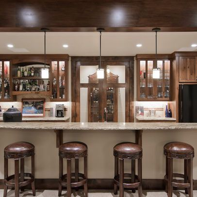 ideas for commercial bar design ideas pictures remodel and decor page 19