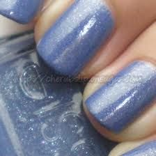 Smooth Sailing by essie. lovely