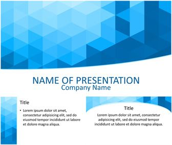 Powerpoint templates geometric google search powerpoint powerpoint templates geometric google search toneelgroepblik
