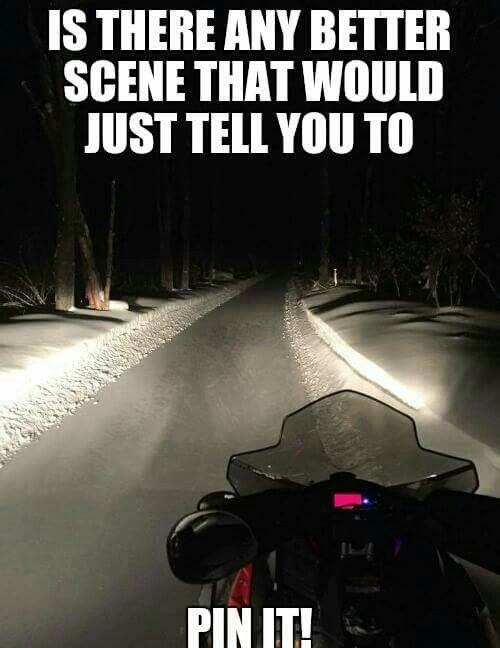 Saxonburg Summer Is To Moto As Winter Is To Sledding Or Boarding Snowmobile Humor Snowmobile Outdoors Adventure