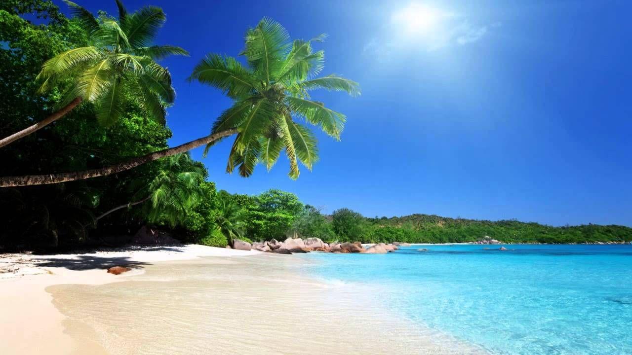 imagenes playa - Buscar con Google