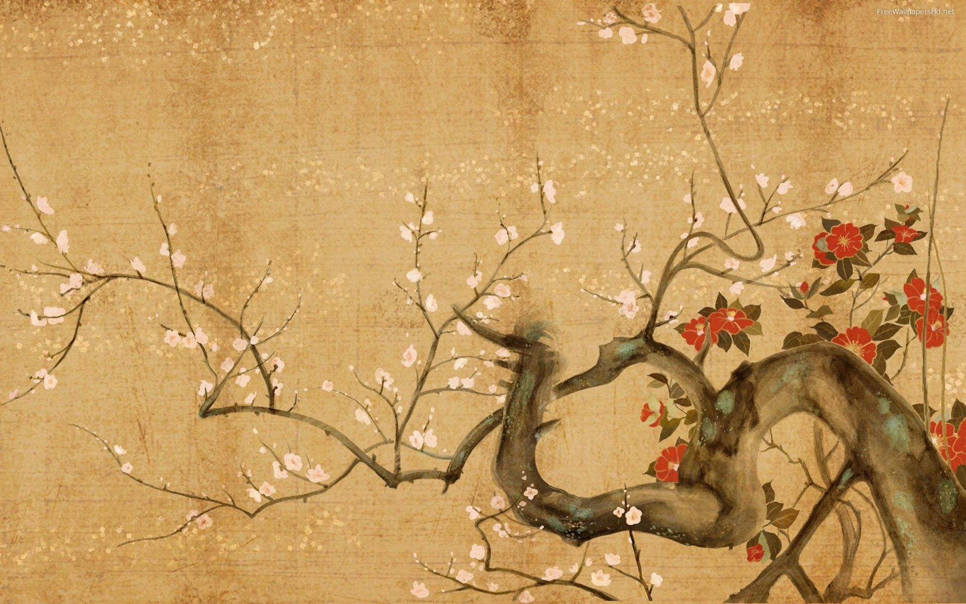 Image result for ancient chinese art flying blades art - Ancient chinese art wallpaper ...