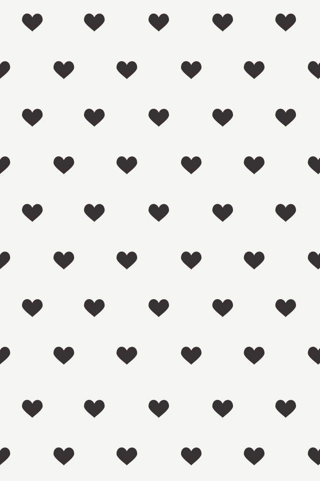 Give Your Tech A Facelift Pottery Barn Heart Wallpaper Wallpaper Wallpaper Backgrounds