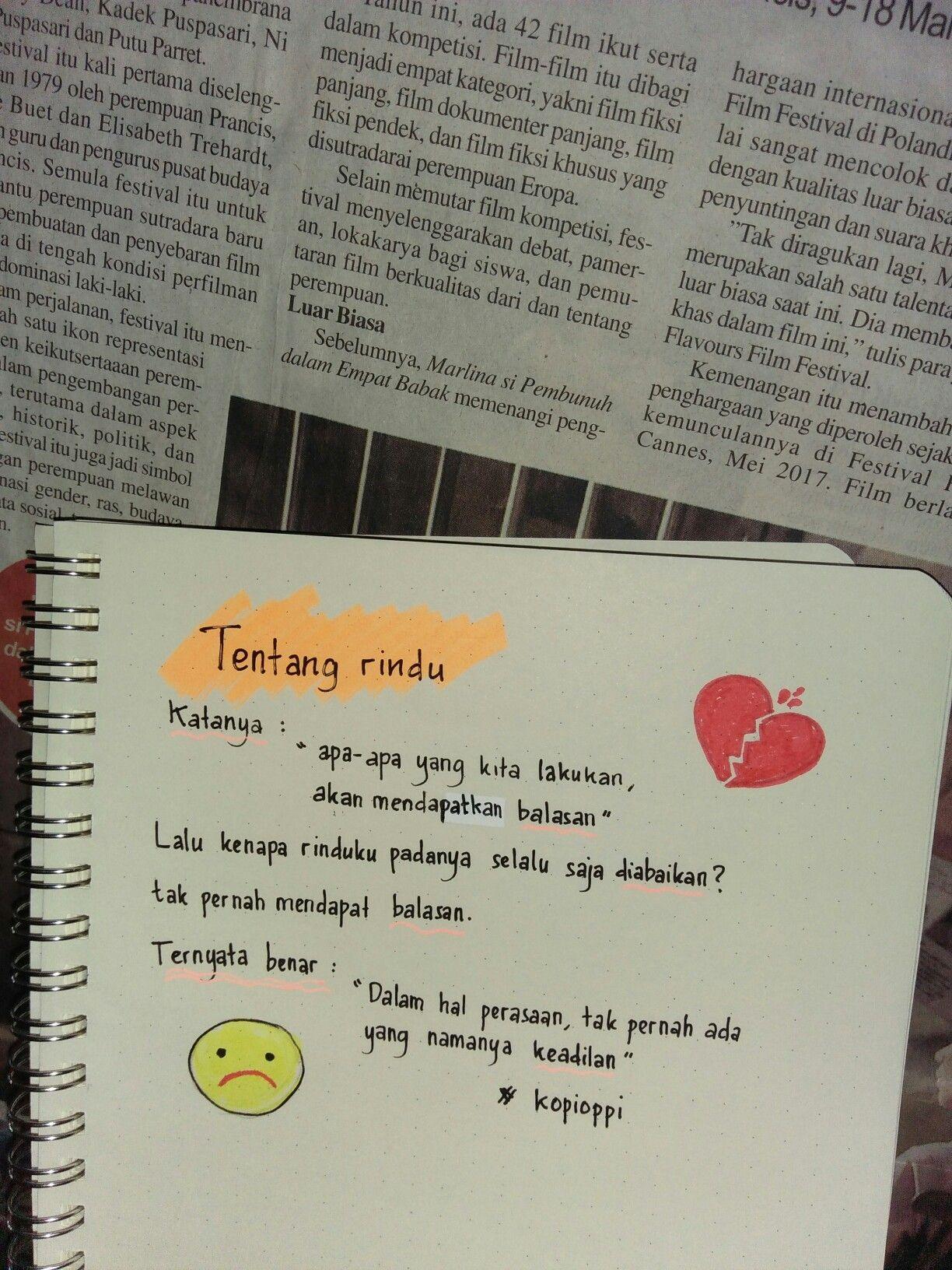 pin oleh poppy anisah puryastuti di quotes that i love kutipan