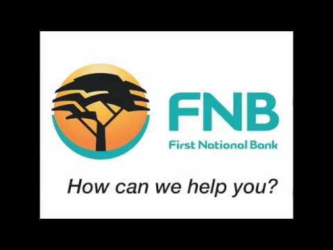 Fnb Advert Generation Next Awards 2012 Hey Bookie Muah I Love You Having Said All This Does Ian Khama K Business Loans Small Business Finance Student Portal