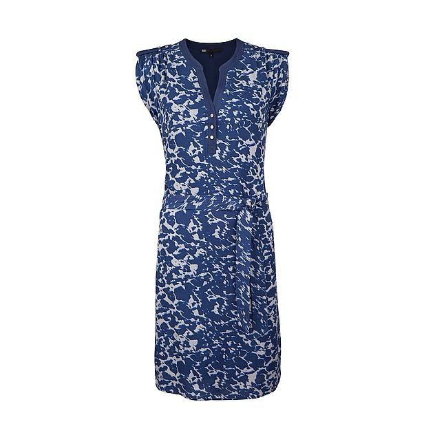 WE Fashion jurk? Bestel nu bij wehkamp.nl