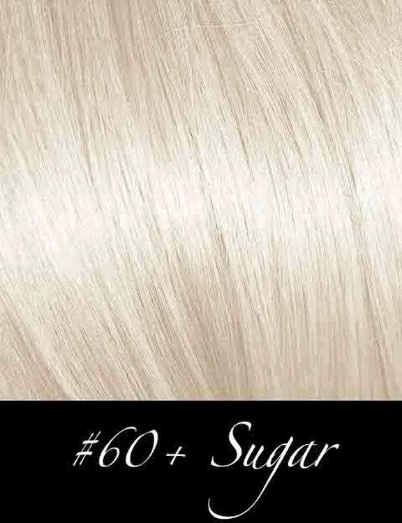 Original remy clips premium remy human hair extensions large gram original remy clips premium remy human hair extensions large gram weight cuticle attached and pmusecretfo Choice Image
