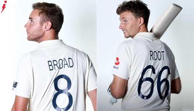 Pin On Test Cricket 2019