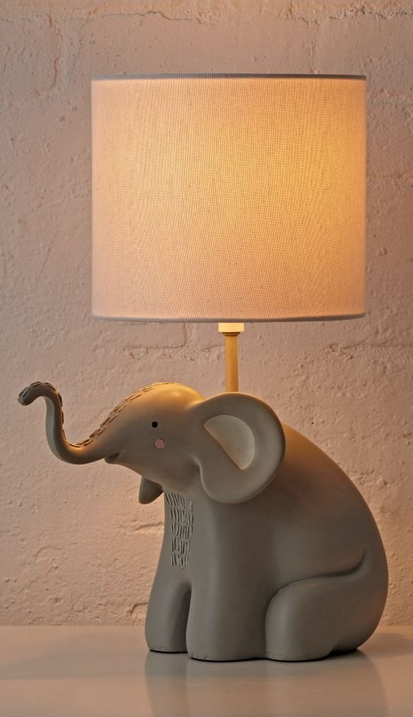 Our high quality table lamps easily brighten your kids room our high quality table lamps easily brighten your kids room playroom or any room in your house needing a little extra light aloadofball Choice Image