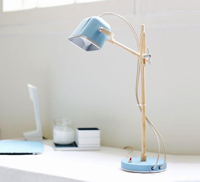 Comment Bien Choisir Une Lampe De Bureau Pour Enfant Nouvelle