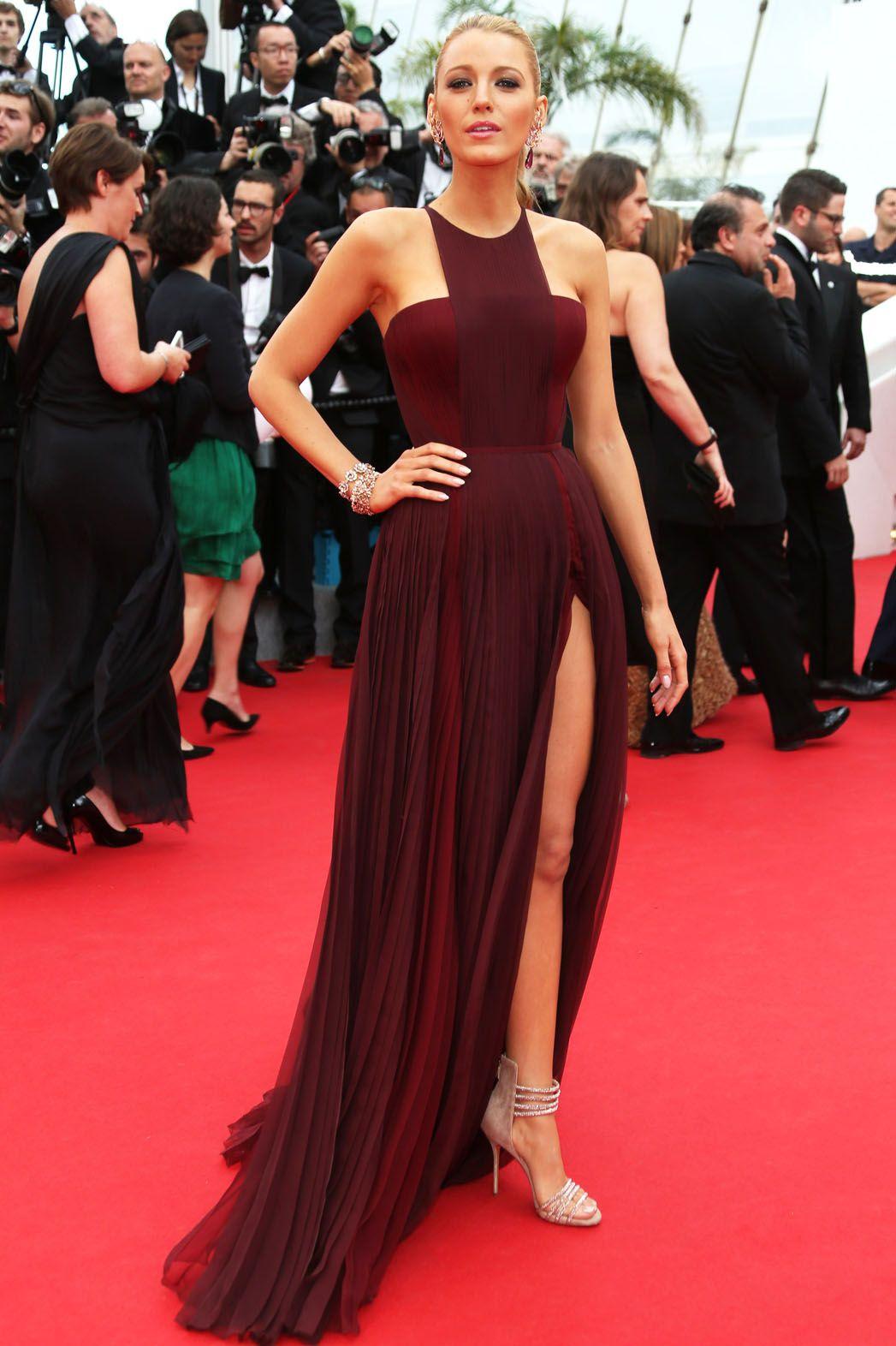 Vestido Deusa Grega Conheça Esta Tendência Vestidos De