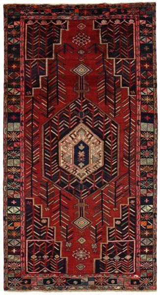 Tuyserkan - Hamadan Persialainen matto 300x160