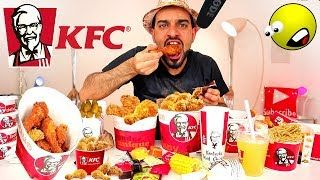 404 Page Not Found Kfc Eat Food