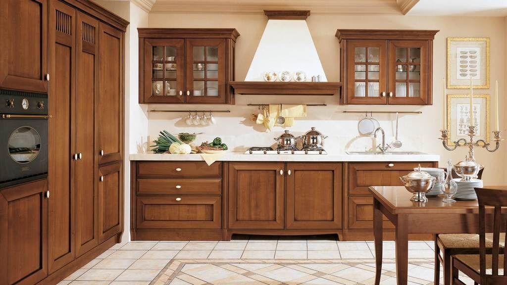 Cucine Lube Erica: Cucina Lube Modello Laura Store | INTERIOR DESIGN ...